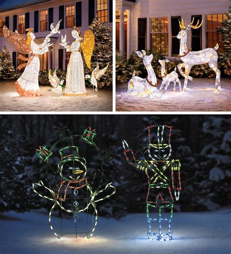 christmas decorations for your home outside christmas decorations dress up your home