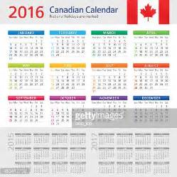 Calendar 2018 With Holidays Ontario October 2017 Calendar With Holidays Canada Yearly