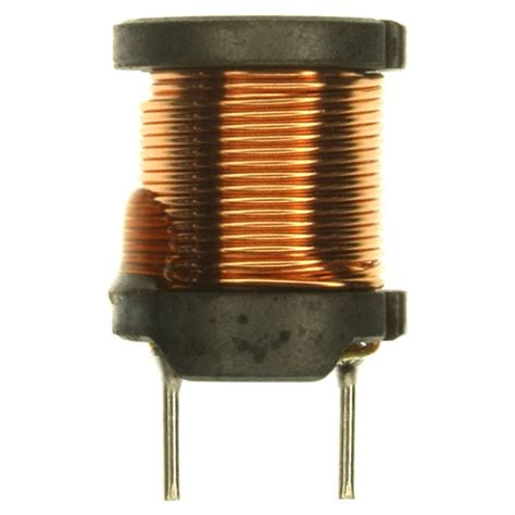 tdk inductor distributor sl1215 221k1r0 pf tdk corporation inductors coils chokes digikey