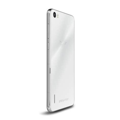 Hp Huawei Honor H60 huawei honor h60 spesifikasi smartphone gahar ram 4 gb kabar selular