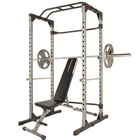 Fitness Gear Pro Rack Review by 5 Best Fitness Gear 2016 Pro Half Rack To Buy Review