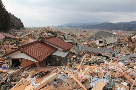 earthquake antonym list of synonyms and antonyms of the word japan tsunami 2011