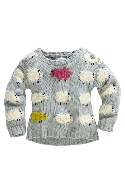 knitting pattern sheep jumper 683 best images about think pink knitting crochet 1 on