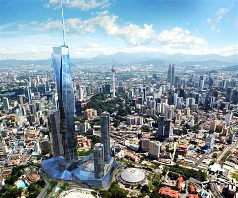 smart systems honeywells smart buildings technologies poised  safeguard pnb  tower