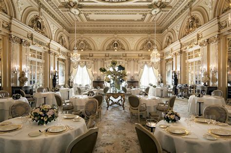 Home Interiors Design Plaza by World Best Hotels Monte Carlo Monaco Hotel De Paris