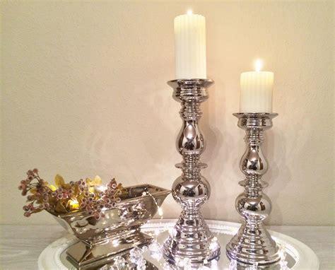 kerzenständer 4 kerzen ceramic candlesticks candle stand candlestick lantern