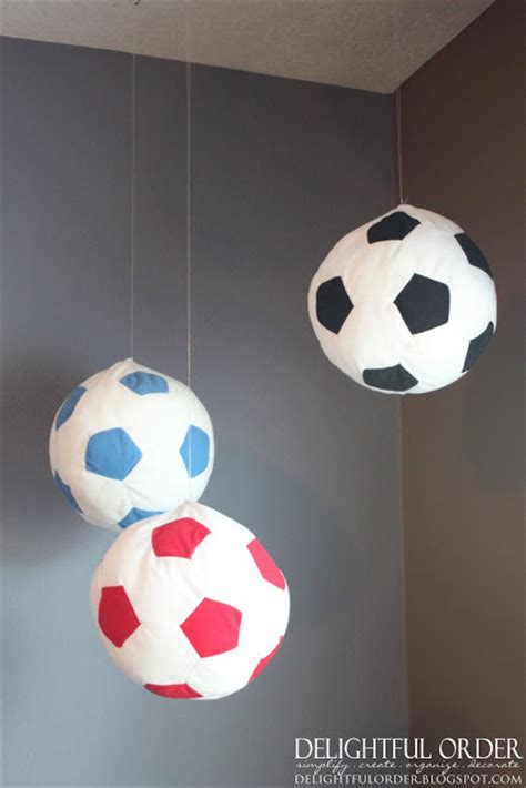 soccer decals for bedroom 10 boys soccer room ideas capturing joy with kristen duke