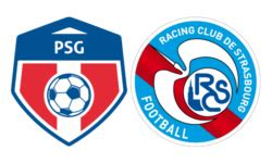 billetterie racing club strasbourg places match foot