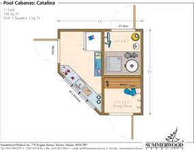 pool cabana floor plans garage studio plans studio design gallery best design