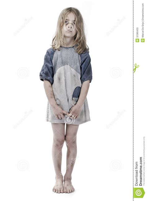 little girls abused children child abuse stock image image of bruise feet clothes