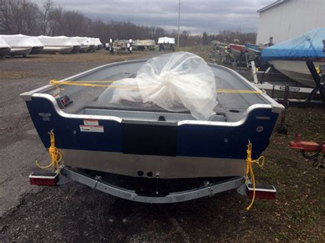 lund sport fishing boats for sale 2016 new lund 1600 rebel tiller sports fishing boat for