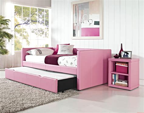 cool daybeds cool twin trundle daybed on pop up trundle daybeds saving