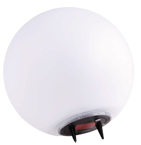 Incroyable Lampe Led Solaire Jardin #5: 39572.png