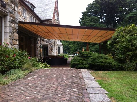 7 patio cover ideas for your backyard retractableawnings