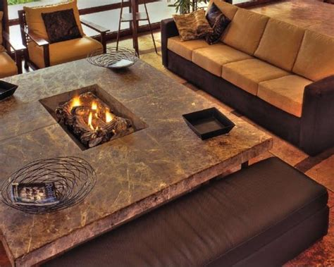 indoor fire pit 20 smoking hot indoor fire pit ideas