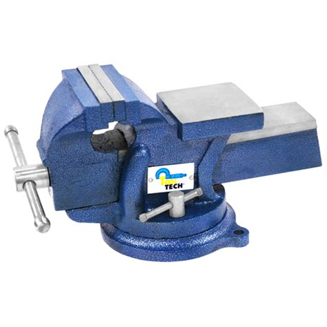 4 bench vice 4 in bench vise rona