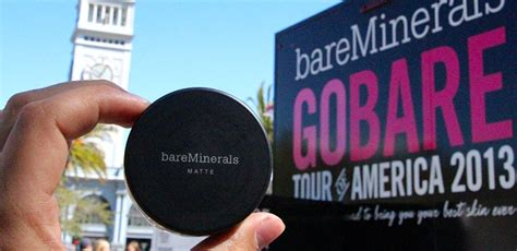 Bare Minerals Gift Card Balance - careers open positions job opportunities bareminerals jobs