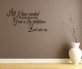 wall lettering stickers bible verse wall decals roselawnlutheran