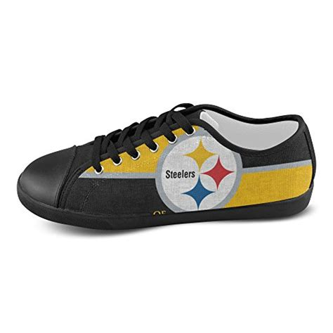 pittsburgh steelers sneakers pittsburgh steelers sneakers steelers sneakers steeler