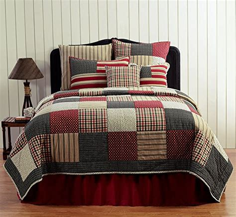 Americana Bedding Sets Patriotic Americana Bedding Bedding Sets Webnuggetz