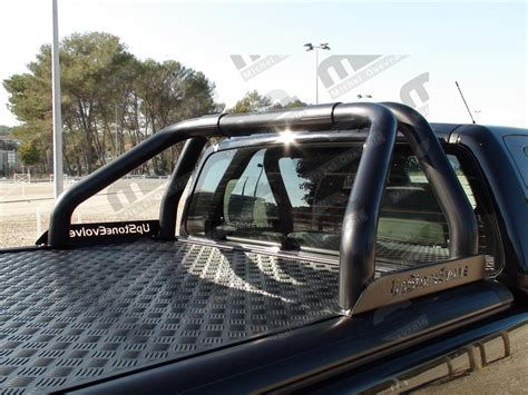 Roll Bar Roof Rack by Roll Bar Roof Rack Cosmecol
