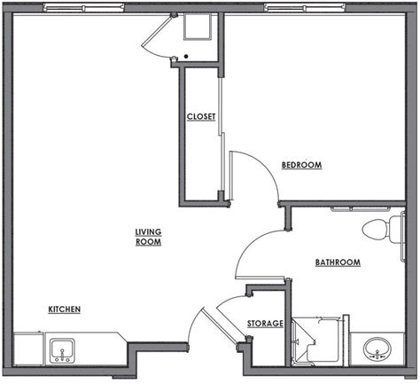 storage room floor plan 17 best images about small apartment floor plans on apartment floor plans garage
