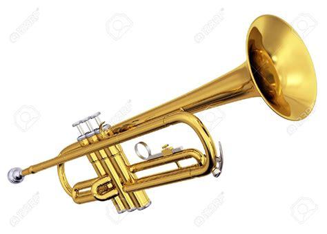 imagenes de trompetas musicales trompeta refes companion pinterest trompetas