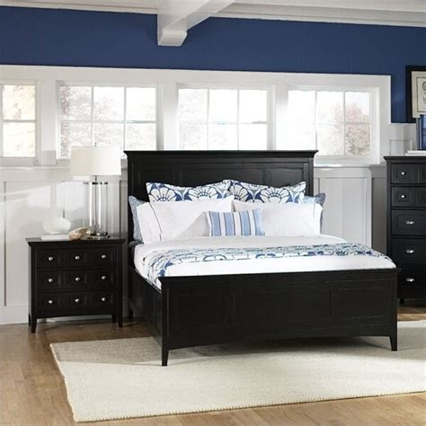 magnussen bedroom set magnussen southton storage panel bed 2 piece bedroom