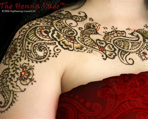 henna tattoo islam henna tattoos page 37