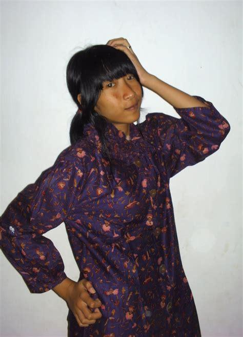 Baju Batik Mirota batik beringharjo batik abg