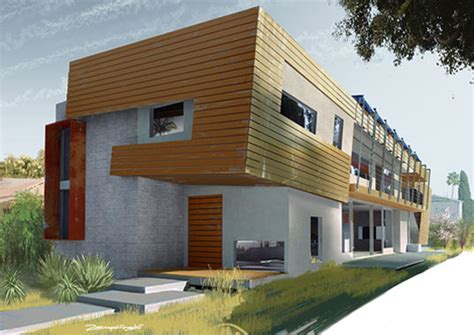 project7ten house gets leed platinum inhabitat green