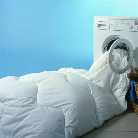 are down comforters machine washable washing clothes and washing machines bedlinen direct blog