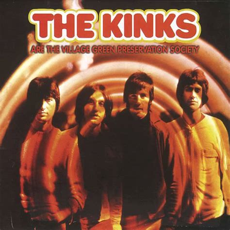 kinks picture book the kinks picture book official audio