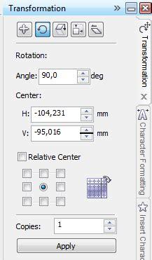 Tools Angle Maker Alat Untuk Membuat Derajat 1 lusy legilia
