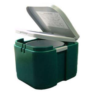 easy go toilet china easy go portable toilet measuring 32 7 x 30 6 x 29