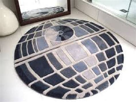 380 Best Images About Star Wars Stuff On Pinterest Star Wars Bathroom Rug