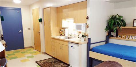 single room occupancy nyc seneca square community residence single room occupancy program depaul