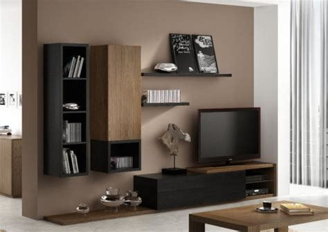 design elements tv meuble tv element haut