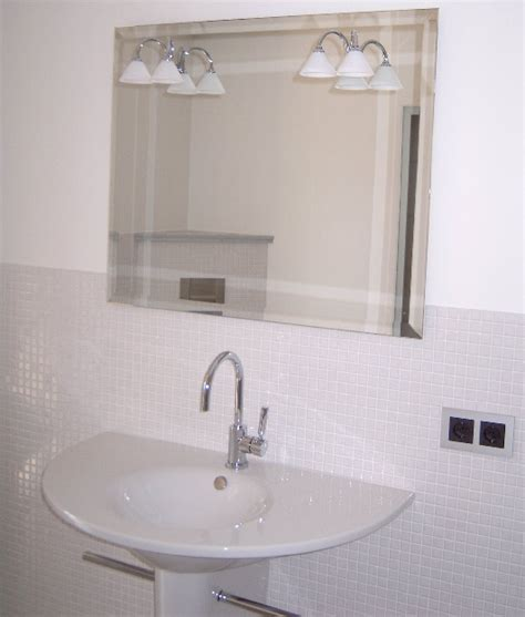 badezimmer spiegelle beleuchtete spiegel badezimmer gt jevelry