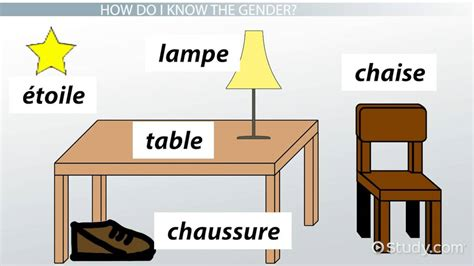 how to say desk in how to say s desk in hostgarcia