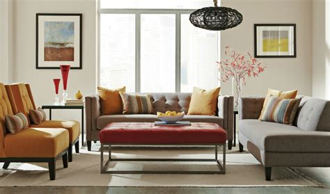 Living Rooms With Two Sofas Living Room Furniture Albuquerque Sofas American Home