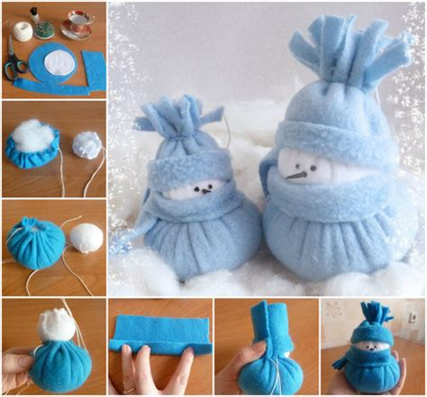 do it yourself crafts pinterest do it yourself crafts www imgkid com the