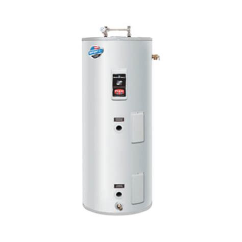 bradford white 40 gallon electric water heater lowboy item ecosmart eco11 tankless water heater premier top
