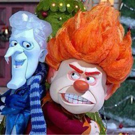 old jack s boat christmas special 112 best images about rankin bass on pinterest reindeer