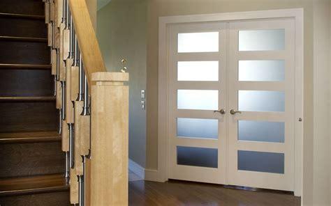 hauptschlafzimmer doors 79 besten interior doors bilder auf innent 252 ren