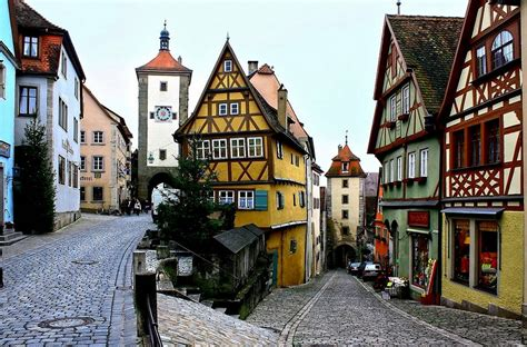 best towns in where to retire best small towns in europe the travellier