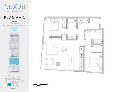 nexus rv floor plans 100 u condo floor plan homecoming at eastvale