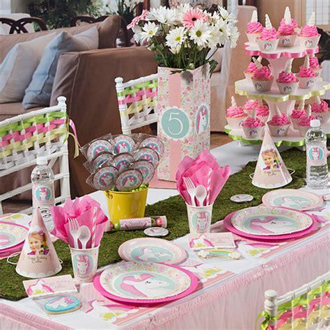 unicorn themed birthday party ideas unicorn party planning ideas supplies birthday