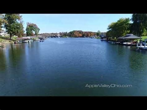 boats for sale howard ohio 33 best apple valley ohio drone videos images on pinterest