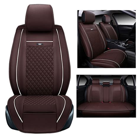 toyota corolla seat covers in uae car seat cover universal accessories protector covers for